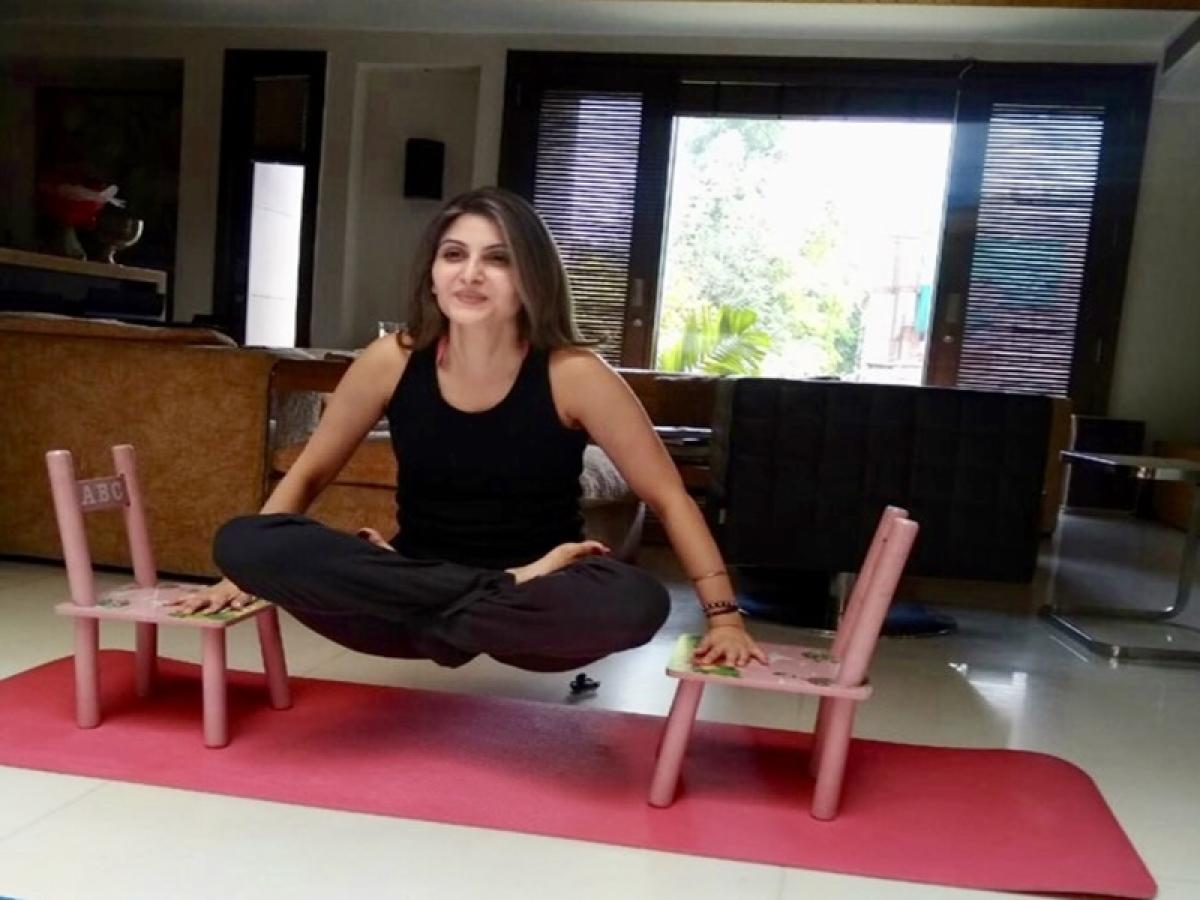 Riddhima Kapoor Sahni Column: Beautiful, inside out