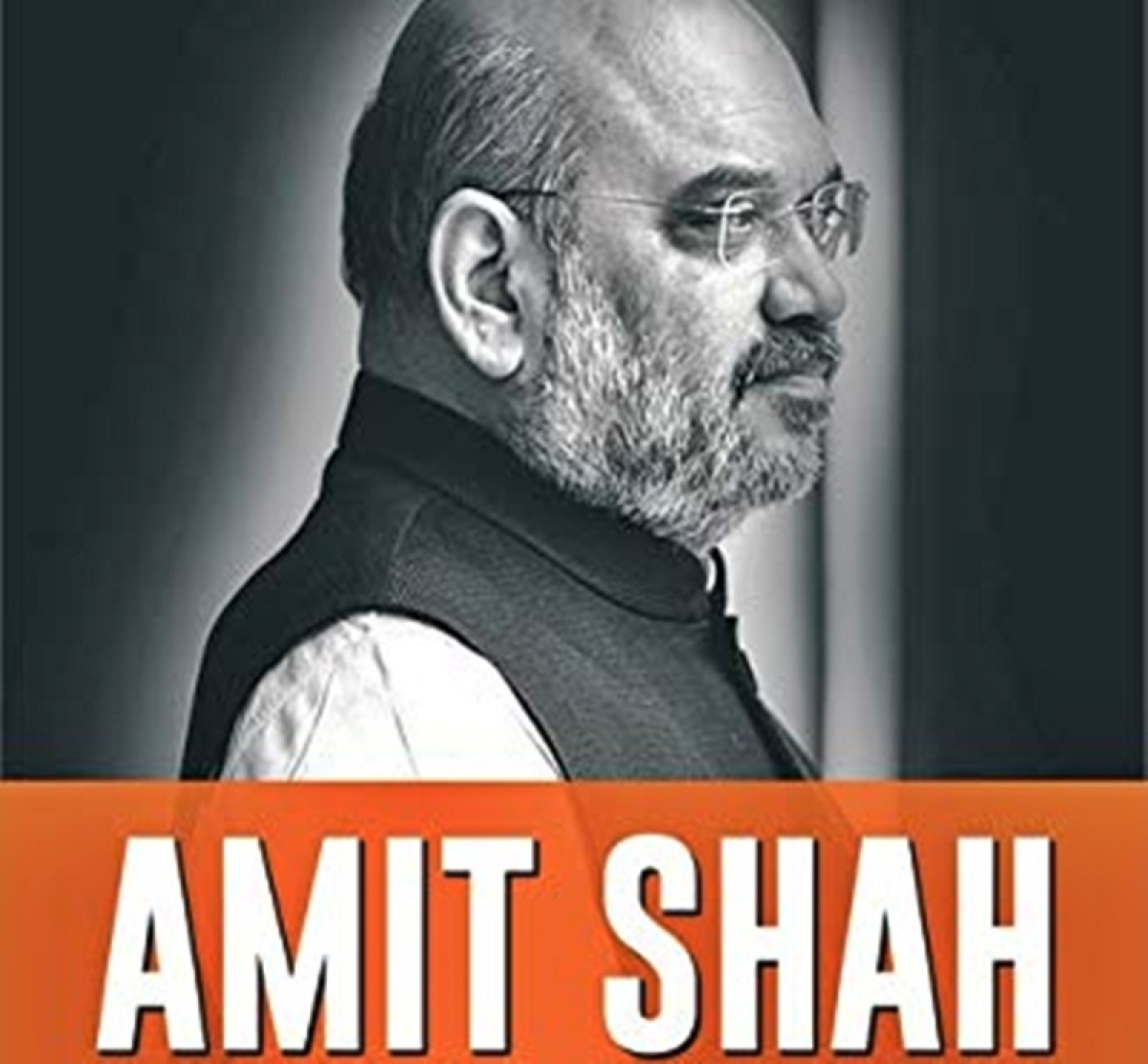 Amit Shah to join Modi cabinet