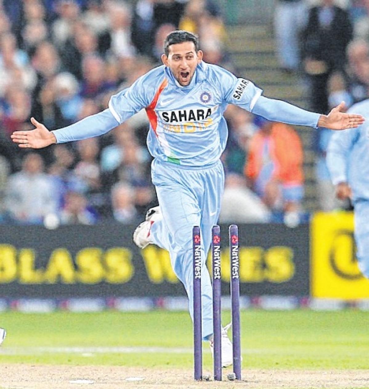 Ajit Agarkar lauds Indian attack, says Jasprit Bumrah rarely fails