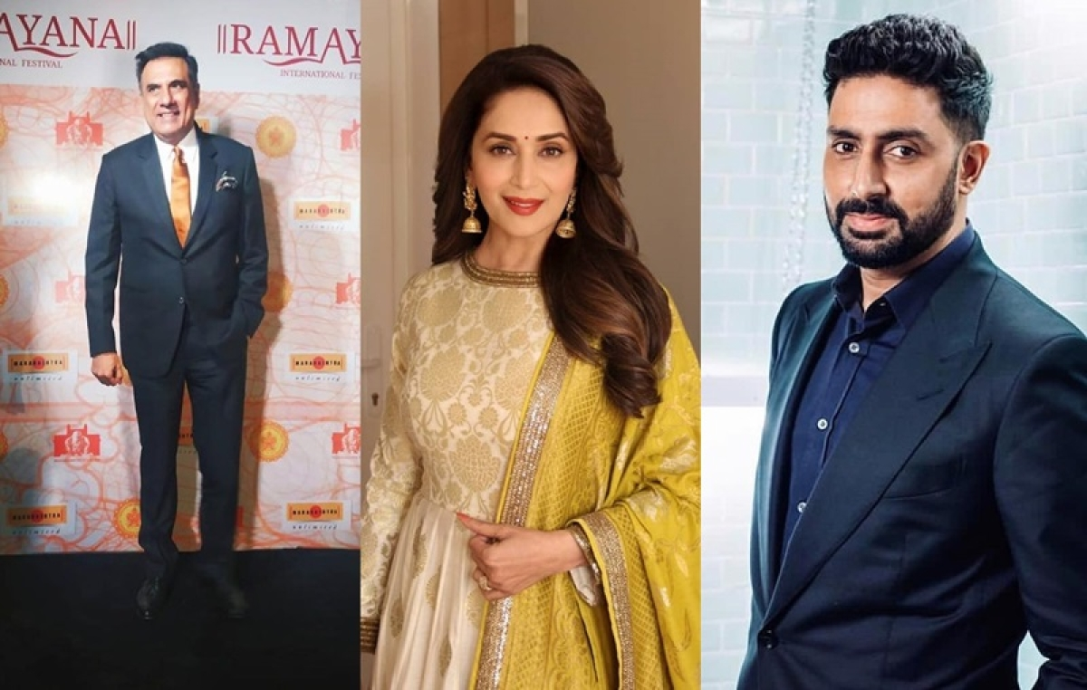 B-town celebs urge fans to donate for Cyclone Fani survivors in Odisha