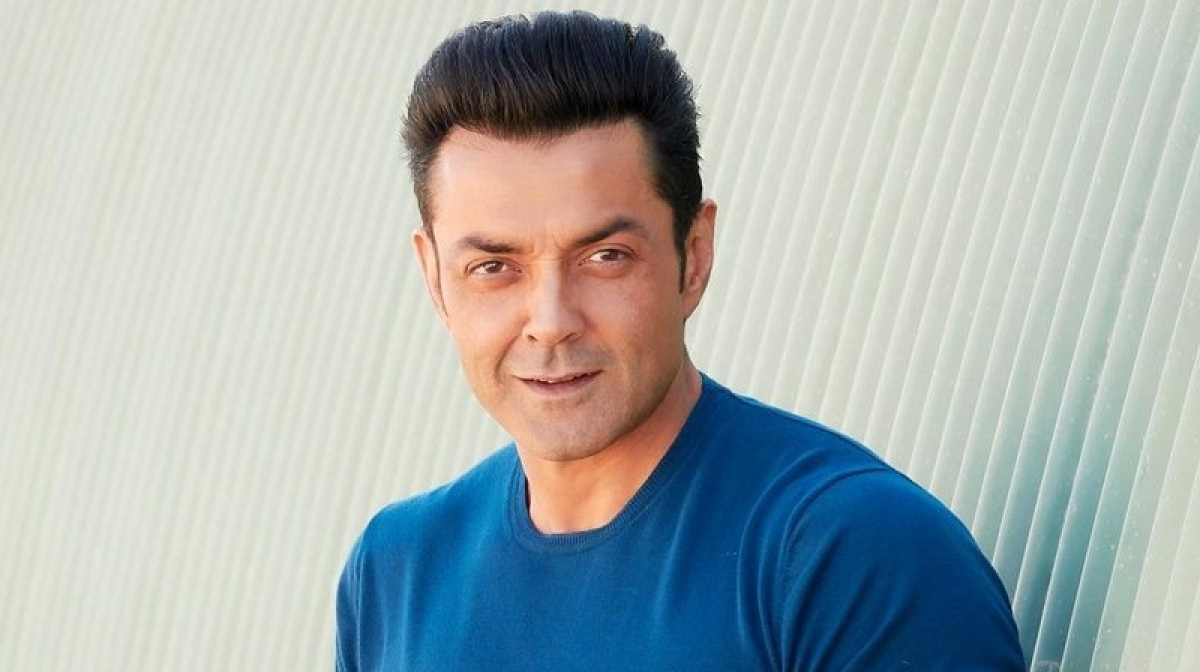Sunny Deol's first roadshow as BJP's Lok Sabha candidate shows how much people of Punjab love Deol family: Bobby  Deol