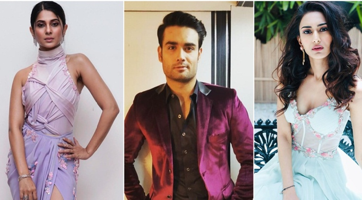 Erica Fernandes to Jennifer Winget, TV actors with Christian roots break stereotypes