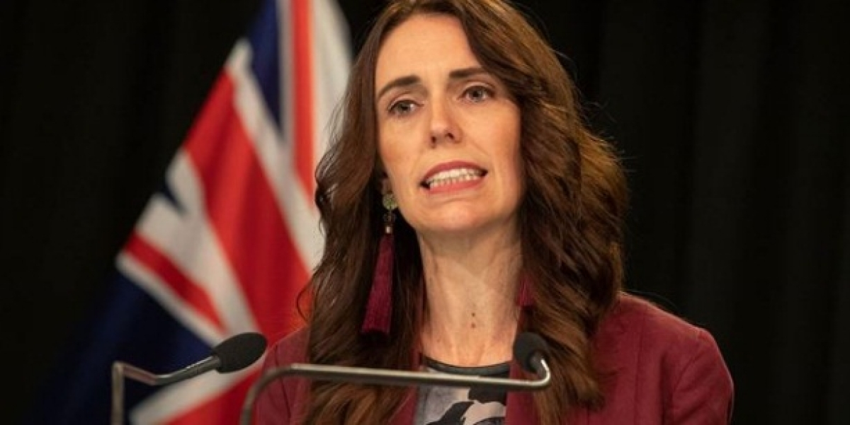 New Zealand to announce first ever 'Wellbeing Budget'