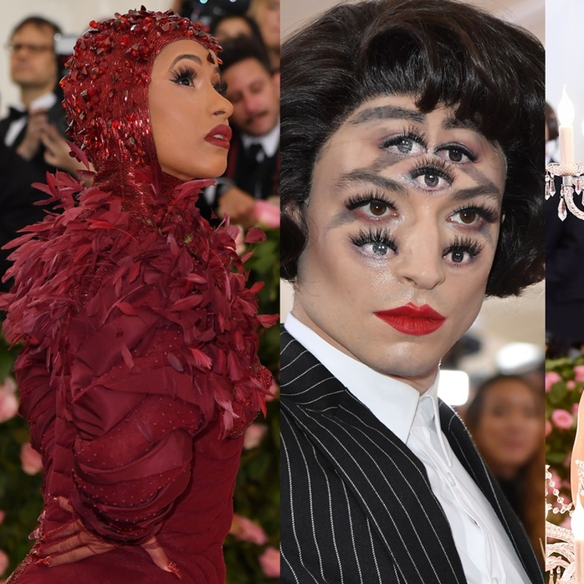 COVID-19 Impact: Met Gala 2020 officially cancelled