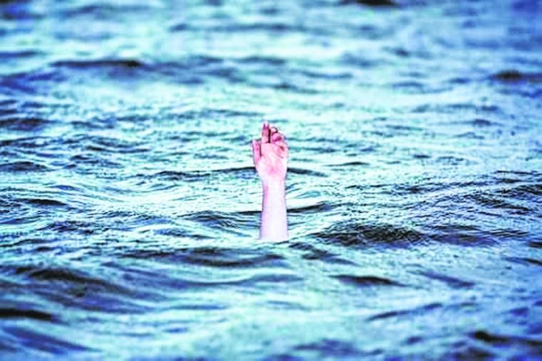 Indian man drowns while fishing in Dubai creek