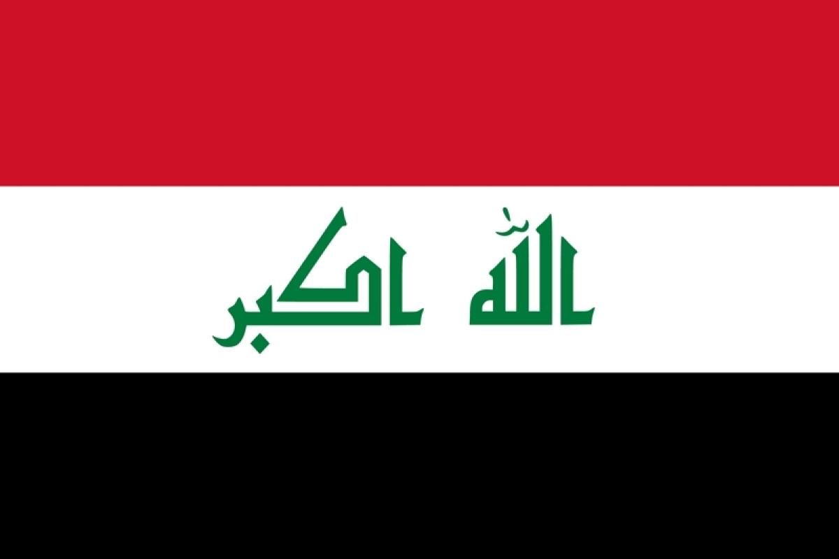 7 years later, Iraqi TV drama returns in time for Ramadan