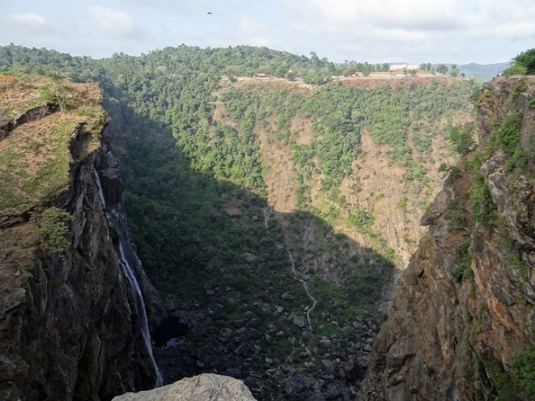 5 most beautiful places to visit in Karnataka