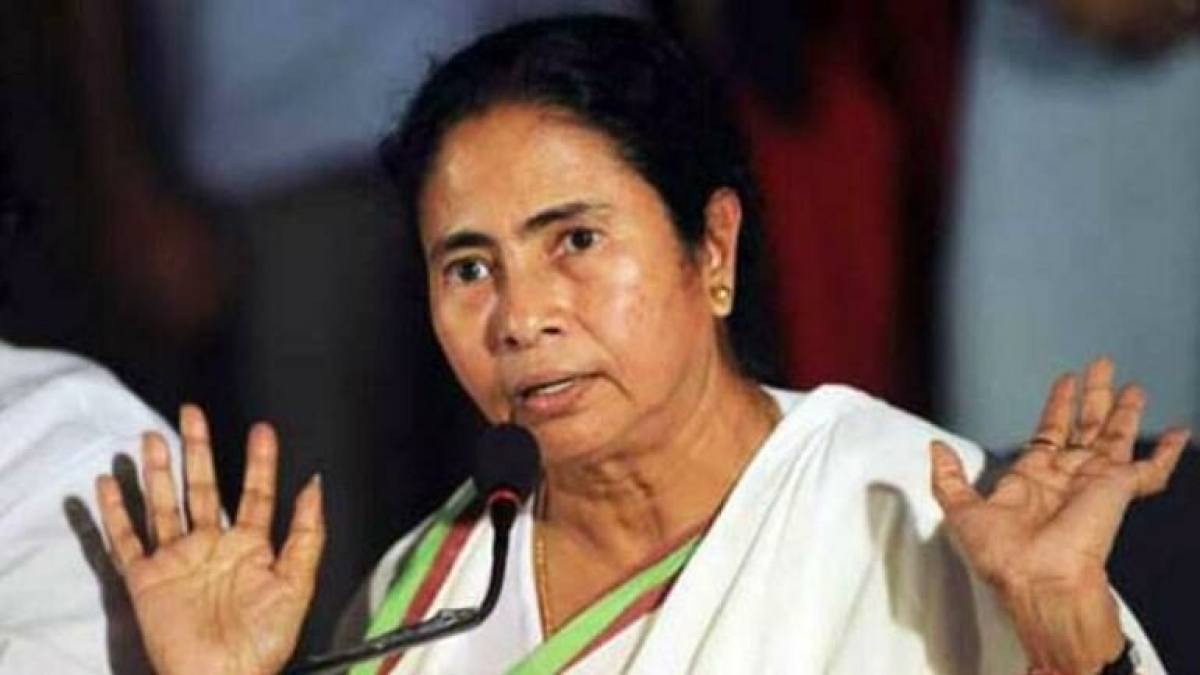 TMC-BJP violence in Kolkata: In-born hatred was at work?