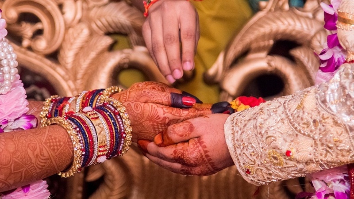 Here's why Akshaya Tritiya is the best day for marriage