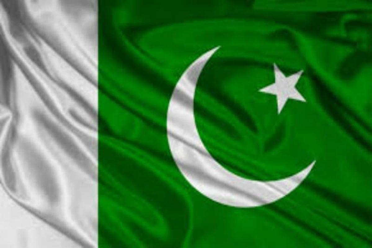Pakistan to immediately enforce sanctions imposed on JeM chief Azhar: FO