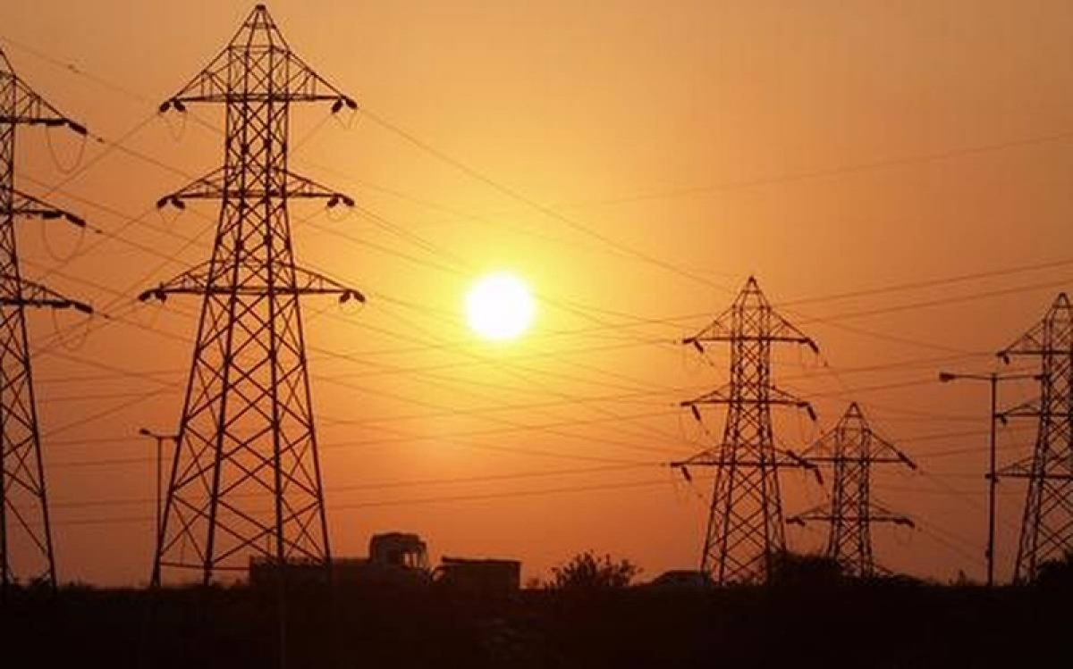 Power gencos outstanding dues on discoms jump 63pc in March