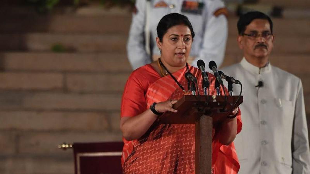 Image Source: AFP/PRAKASH SINGH