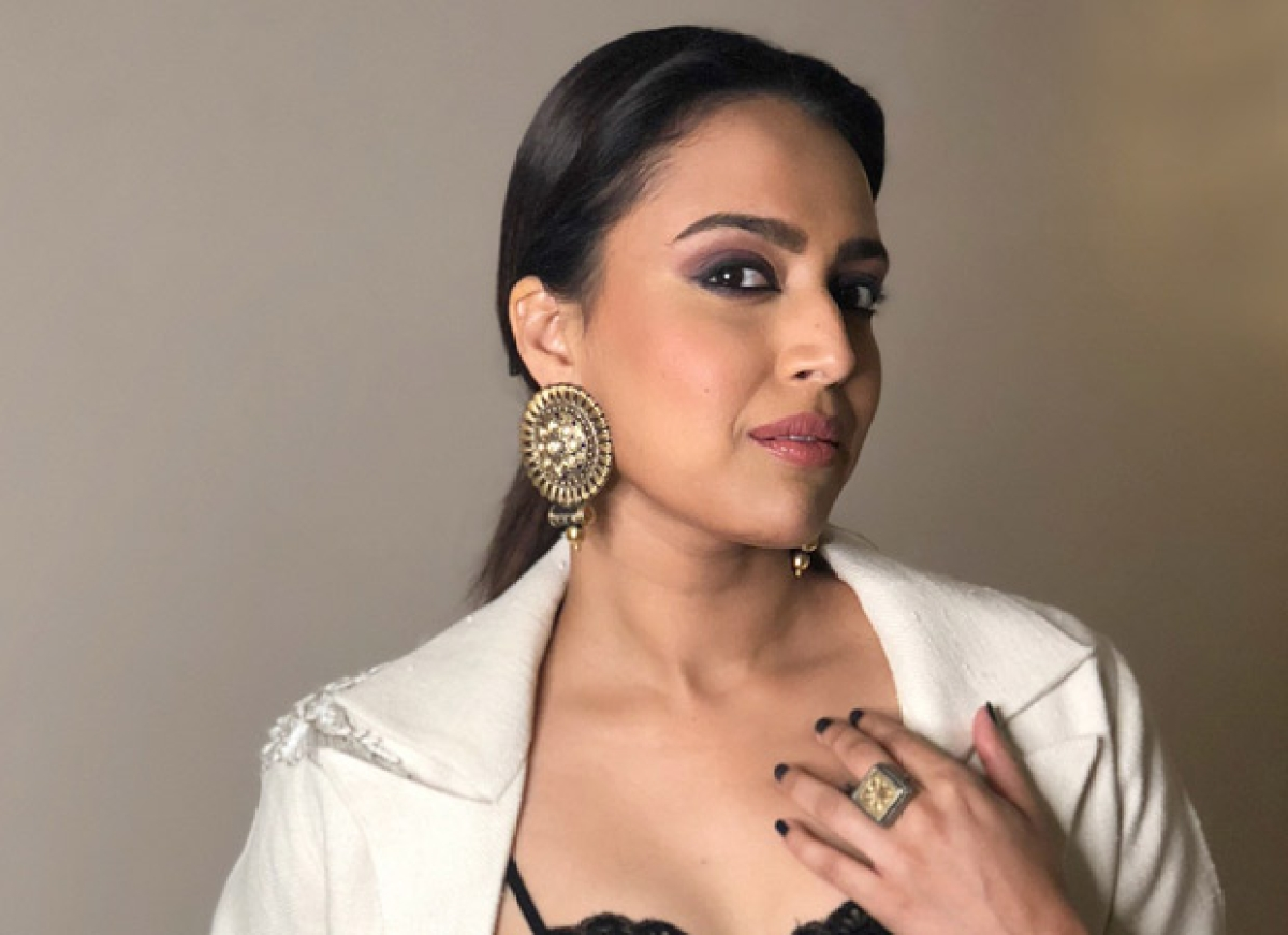Watch Swara Bhaskar crusade for orgasm equality with Durex India; lauds Pooja Bedi for starting the conversation