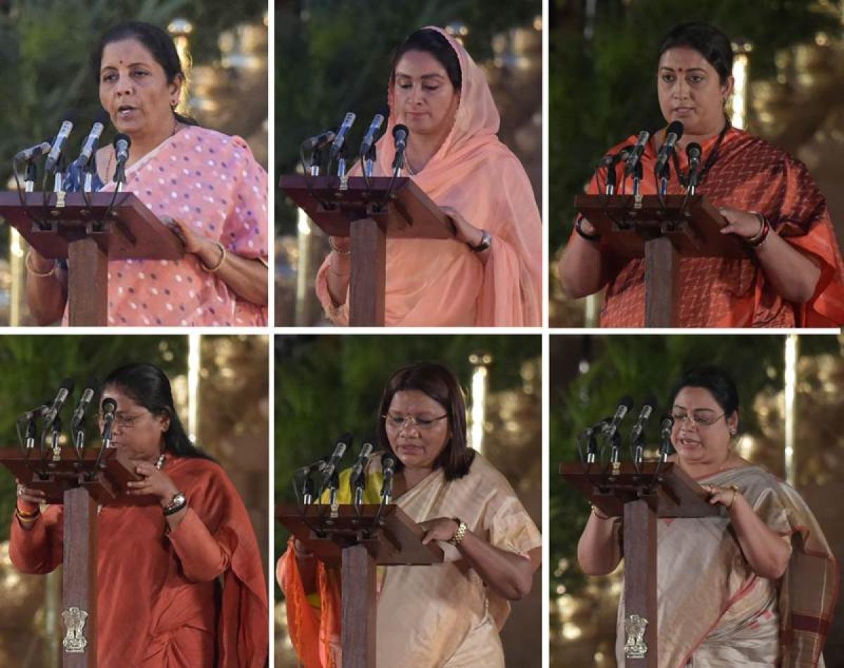 Image Source: PTI/Vijay Verma