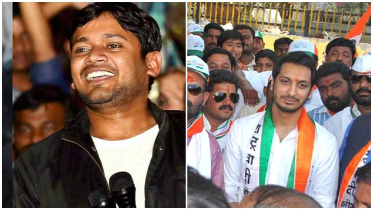 Young Politicians, Different Politics: Meet the 10 politicians changing the face of Lok Sabha elections 2019