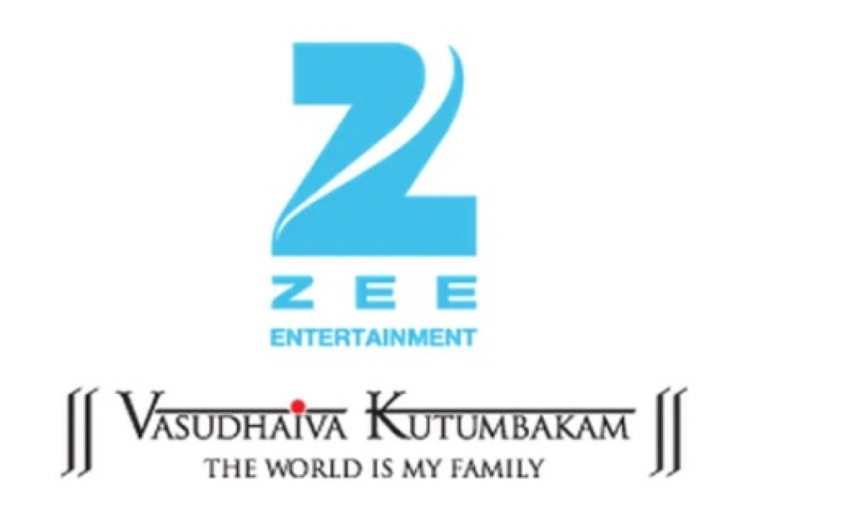 Zee Entertainment slips for 6th session; falls 9.63% to 5-yr low