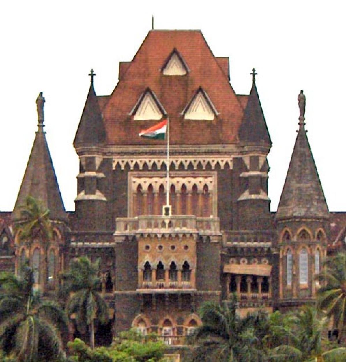 HC adjourns hearing on PIL challenging Sanjay Dutt's release