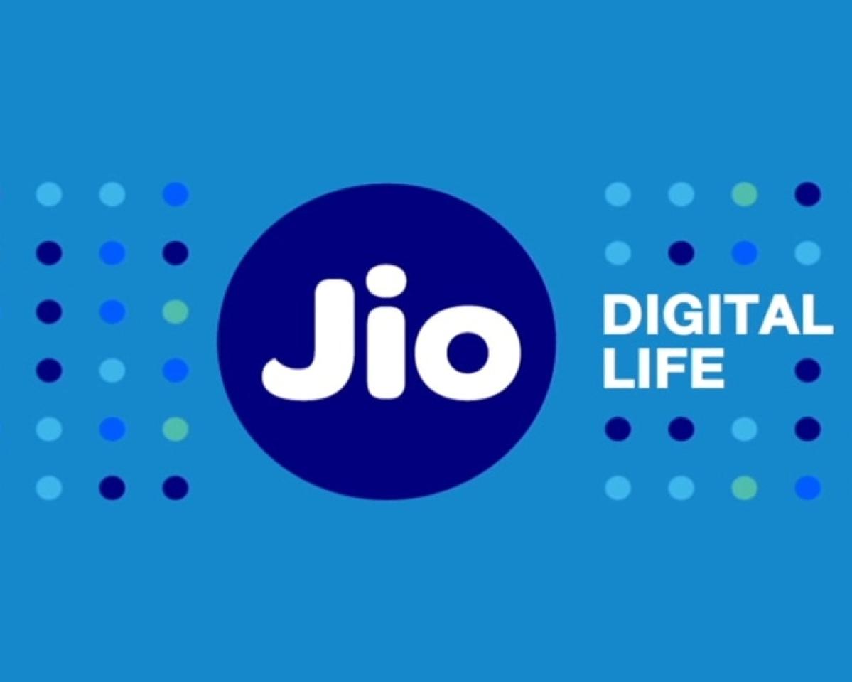 Jio Fibre Broadband - Christoper