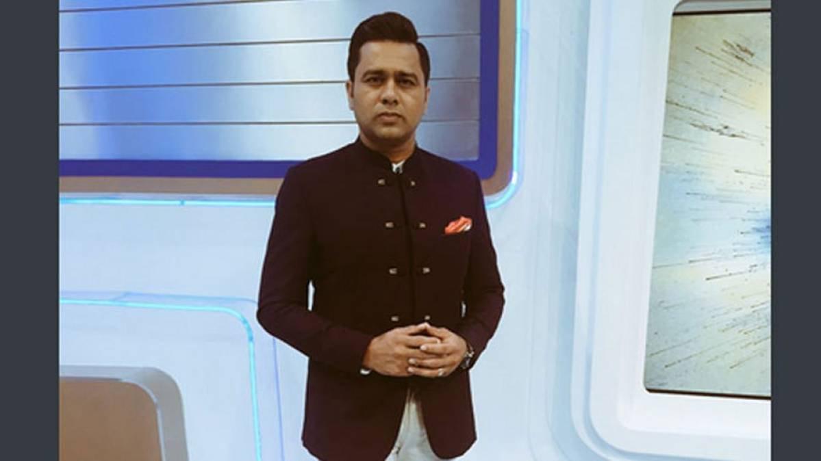 """Aakash Chopra on Kolkata Knight Riders """"Morgan's captaincy has been much better in the second half"""" in IPL 2021"""