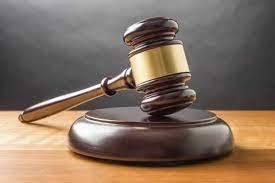Delhi Court reserves order on Lok Jansakti Party MP Prince Raj's anticipatory bail plea in rape case