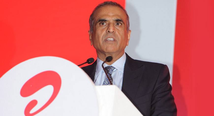 Sunil Mittal vows to bring industry together; talks to Voda's Nick Read, will reach out to Mukesh Ambani