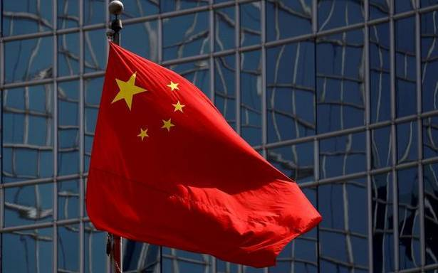China passes new border law amid standoff with India, puts seal of approval on LAC actions