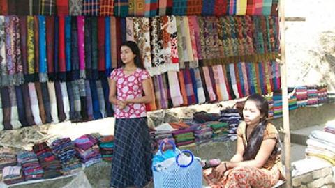 Karnaphuli Knit Wear Ltd