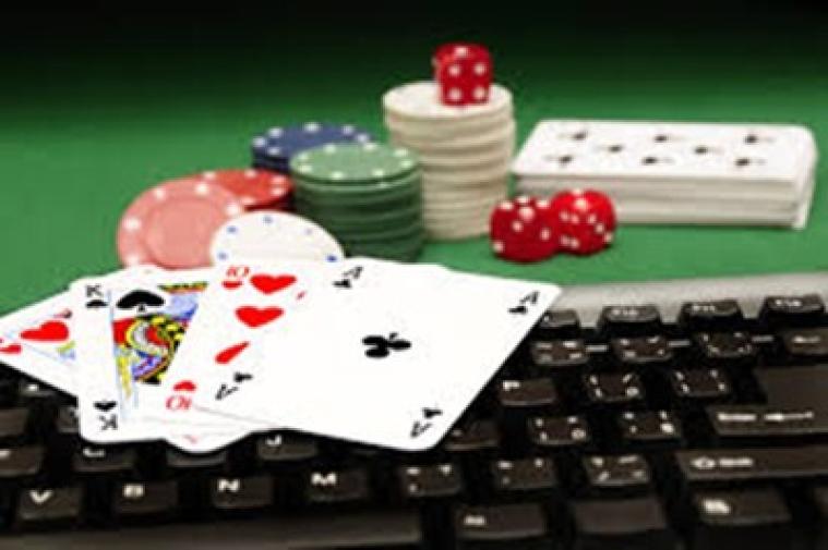 addiction tenacious gambling
