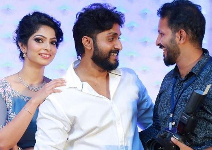 sreenivasan mohanlal movies