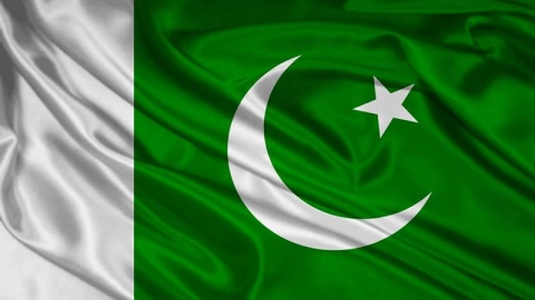 In a 1st, divorced or widowed Hindu women in Pakistan's Sindh