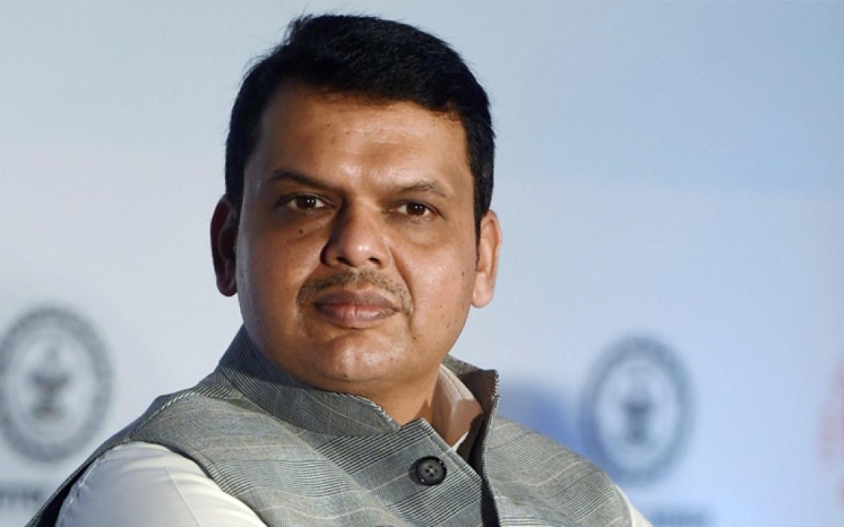 Maharashtra government mulls giving livestock, ponds for