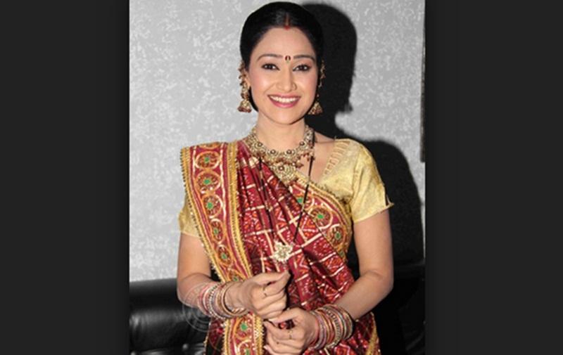 Is Disha Vakani aka Daya returning to Taarak Mehta Ka