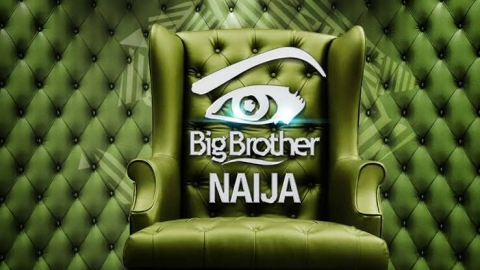 The Venue of Big Brother Naija Audition Was Not D'Podium Event Centre - Auditionee Reveals