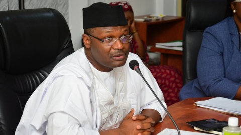 2019 Election: Inefficiency Trails INEC as Nigerians Face the Possibility of Disenfranchisement (Opinion)