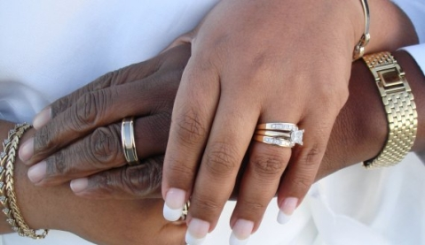 "3 Important Things To Consider Before Saying ""I do"""
