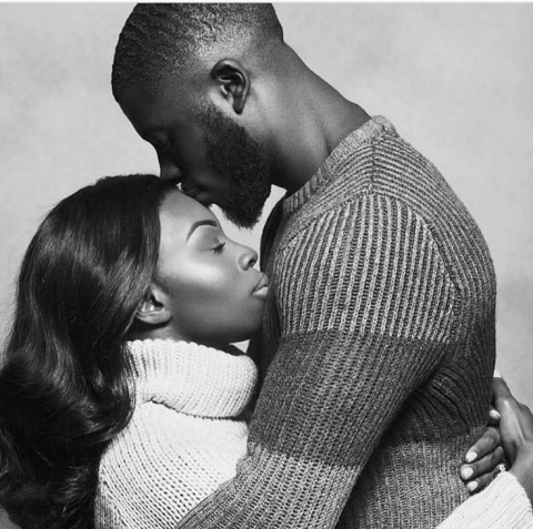 4 Reasons Why it is Difficult to Find Love in Nigeria