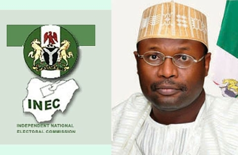INEC Approves Resumption Of Political Campaigns
