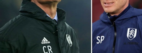 Claudio Ranieri Sacked As Fulham Boss After 106 Days
