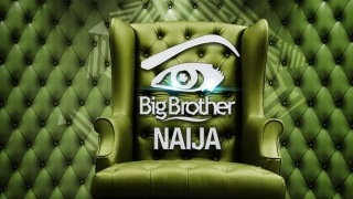 Why Auditioning For Big Brother Naija is a Bad Idea (Opinion)