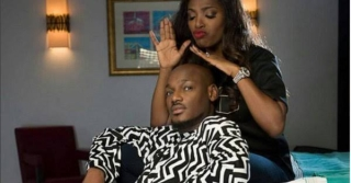 The Truth Behind Tuface Idibia's Emotional Meltdown
