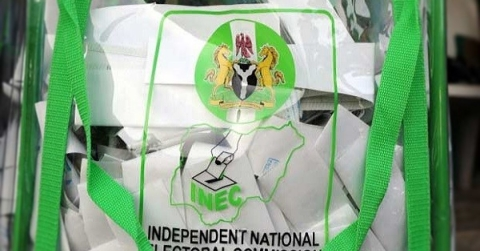 INEC - Happenings