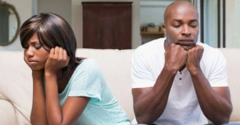 3 Important Things To Iron Out Before Marriage