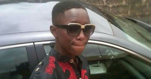 Boy Stabs His Benefactor To Death In Asaba, Delta State