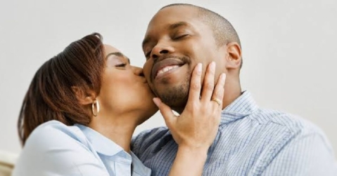 3 Reasons Why Women Should Initiate Sex In Their Marriage