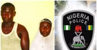 Mother And Son Beat Father To Death In Niger State