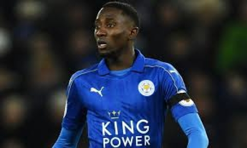 Super Eagles' Wilfred Ndidi To Tie The Knot With Long Time Lover