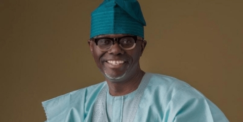"Sanwo-Olu Disowns ""Appreciation Dinner"" - Sources"