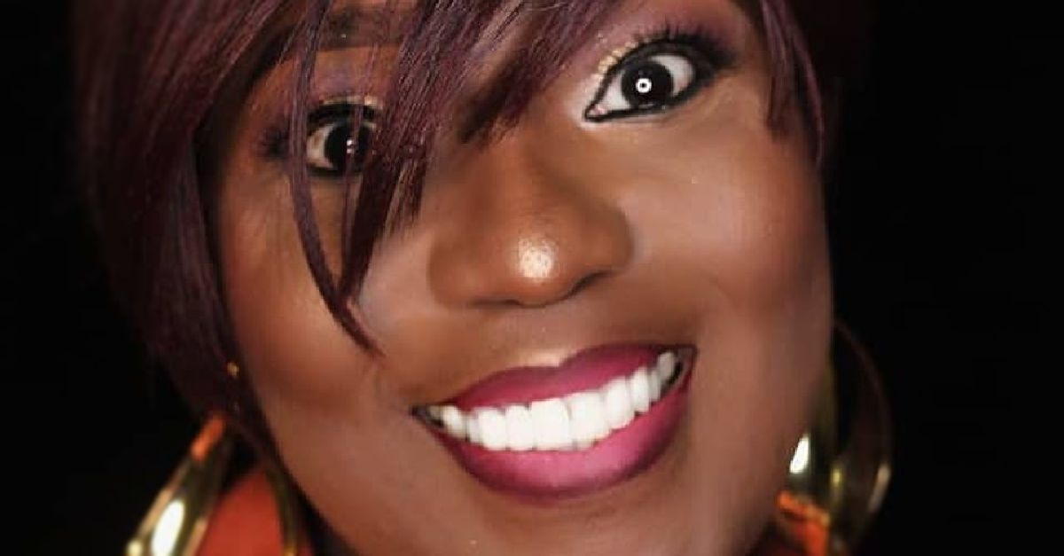 Read! Why Comedienne, Lepacious Bose, Condemned Online Dating