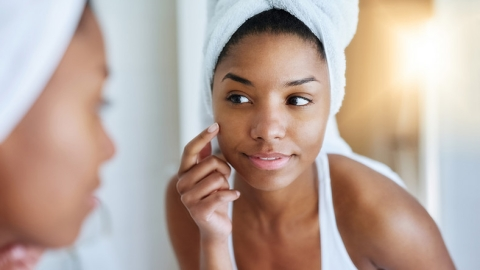 3 Reasons Why Your Cleanser Isn't Working