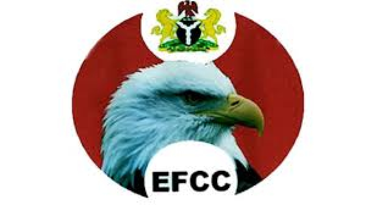 3SC Disowns Player Arrested By EFCC For Alleged Fraud In Ibadan